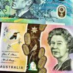 AUD/USD прогноз Форекс и аналитика на 3 февраля 2021