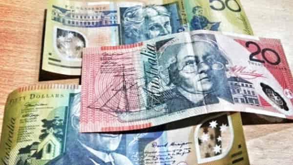 AUD/USD прогноз Форекс и аналитика на 7 мая 2021