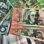 AUD/USD прогноз Форекс и аналитика на 1 апреля 2021