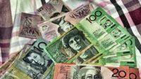 Форекс прогноз AUD/USD на неделю 20 — 24 января 2020