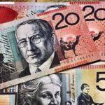 AUD/USD прогноз Форекс и аналитика на 9 марта 2021