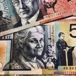 AUD/USD прогноз Форекс и аналитика на 21 января 2021