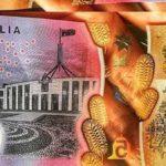 AUD/USD прогноз Форекс и аналитика на 24 марта 2021
