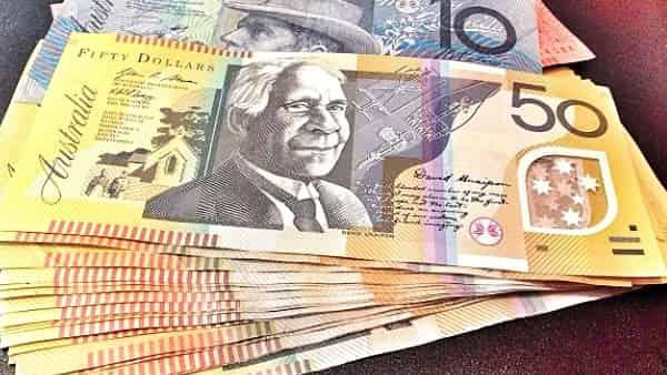 AUD/USD прогноз Форекс и аналитика на 1 марта 2019