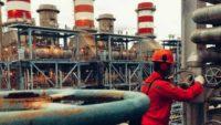 Прогноз цен на природный газ на 17 сентября 2019