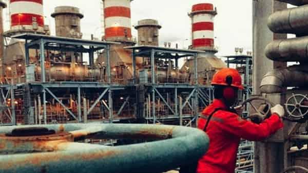 Стоимость Газпром (GAZP) и прогноз на 5 июля 2019