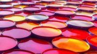 Аналитика и прогноз цен на нефть на 11 декабря 2019