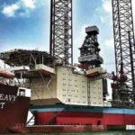 Аналитика и прогноз цен на нефть на 23сентября 2021