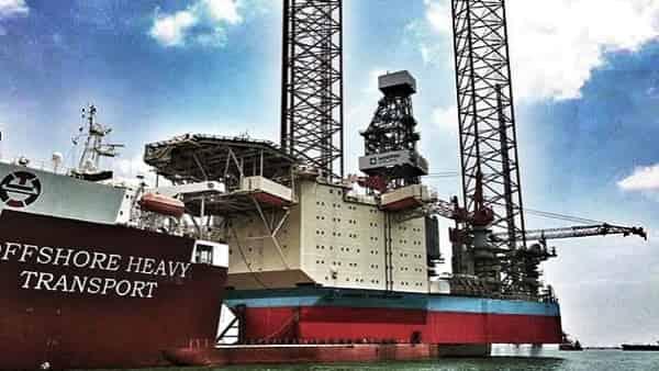 Аналитика и прогноз цен на нефть на 13октября 2021