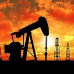 Прогноз нефти BRENT на 29 марта — 2 апреля 2021