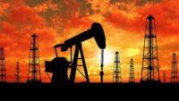 Аналитика и прогноз цен на нефть на 15 января 2020