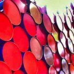 Аналитика и прогноз цен на нефть на 7 мая 2021