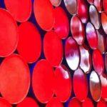 Прогноз нефти BRENT на неделю 12 — 16 апреля 2021