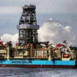 Прогноз нефти BRENT на неделю 1 — 5 февраля 2021