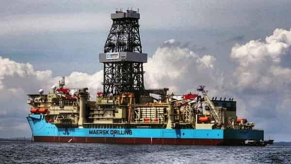 Аналитика и прогноз цен на нефть на 7 января 2021