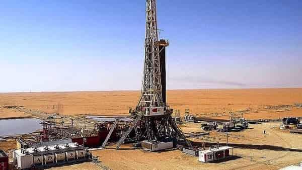 Аналитика и прогноз цен на нефть на 1 августа 2019