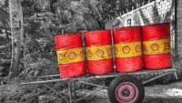 Аналитика и прогноз цен на нефть на 16 января 2020