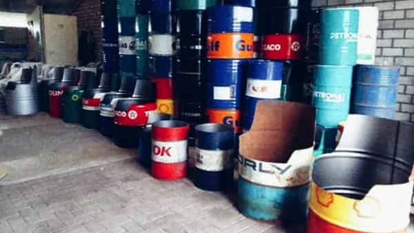 Аналитика и прогноз цен на нефть на 23 июня 2020