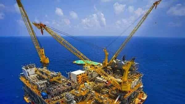Аналитика и прогноз цен на нефть на 1 ноября 2019