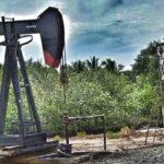Аналитика и прогноз цен на нефть на 5 марта 2021