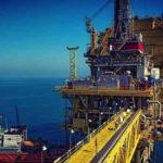 Аналитика и прогноз цен на нефть на 23 апреля 2021