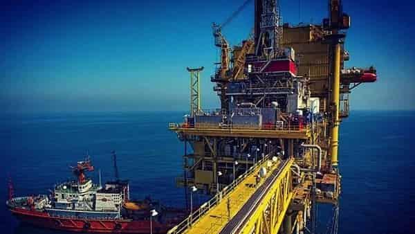 Аналитика и прогноз цен на нефть на 8 июля 2020