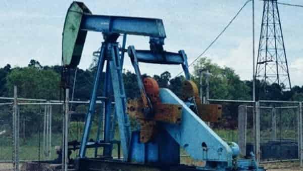 Прогноз нефти BRENT на неделю 20 — 24 января 2020