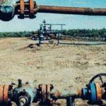 Аналитика и прогноз цен на нефть на 29 января 2021