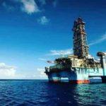 Аналитика и прогноз цен на нефть на 25 марта 2021