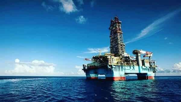 Аналитика и прогноз цен на нефть на 1 апреля 2021