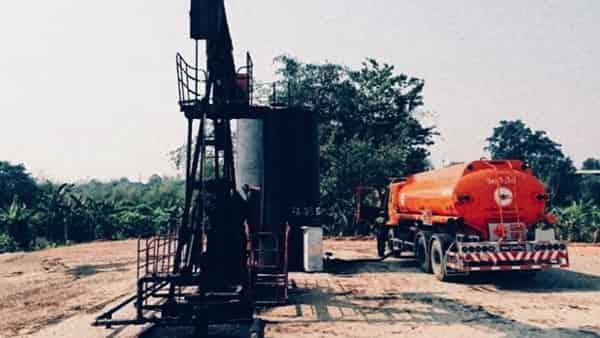 Аналитика и прогноз цен на нефть на 1 мая 2019