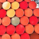 Аналитика и прогноз цен на нефть на 11июня 2021
