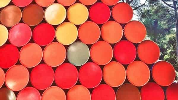 Прогноз цен на нефть BRENT на 1 — 5 октября 2018