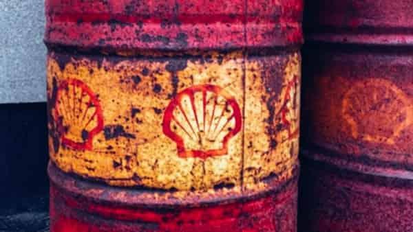 Аналитика и прогноз цен на нефть на 1 мая 2018