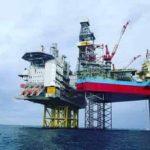 Аналитика и прогноз цен на нефть на 19 января 2021