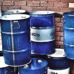 Аналитика и прогноз цен на нефть на 4 января 2021