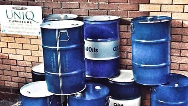 Аналитика и прогноз цен на нефть на 1 февраля 2019