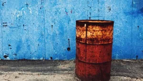 Аналитика и прогноз цен на нефть на 27 марта 2020