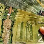 USD/CAD прогноз Канадский Доллар на 16 февраля 2021