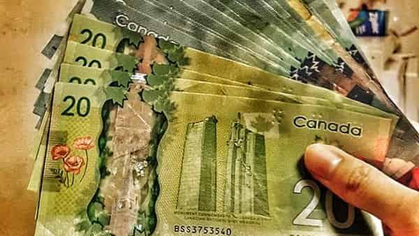 USD/CAD прогноз Канадский Доллар на 20 января 2021