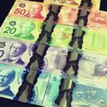 USD/CAD прогноз Канадский Доллар на 4 марта 2021