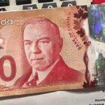 USD/CAD прогноз Канадский Доллар на неделю 1 — 5 марта 2021