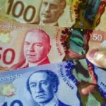 USD/CAD прогноз Канадский Доллар на 23 февраля 2021