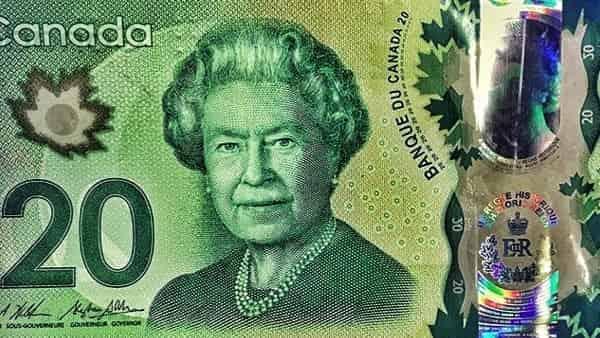 USD/CAD прогноз Канадский Доллар на 16 апреля 2021