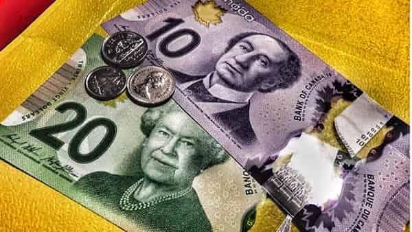 USD/CAD прогноз Канадский Доллар на 13октября 2021