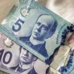 USD/CAD прогноз Канадский Доллар на 15сентября 2021