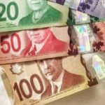 USD/CAD прогноз Канадский Доллар на 16сентября 2021