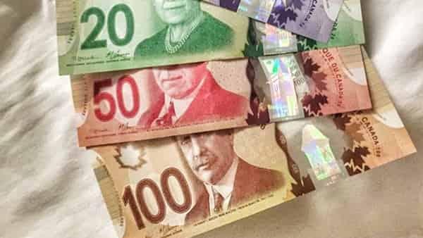 USD/CAD прогноз Канадский Доллар на 1 мая 2019