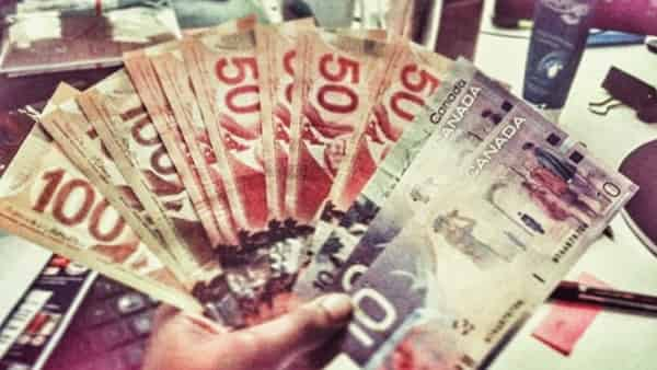 USD/CAD прогноз Канадский Доллар на неделю 15 — 19 марта 2021