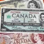 USD/CAD прогноз Канадский Доллар на неделю 8 — 12 февраля 2021